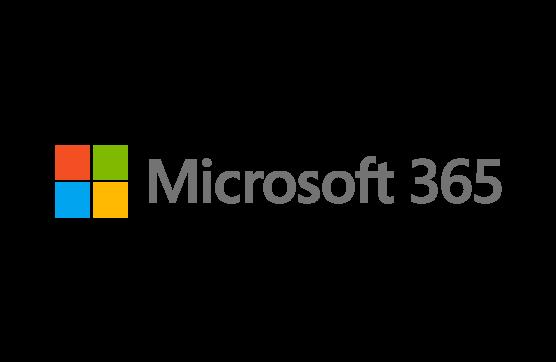 Microsoft-365