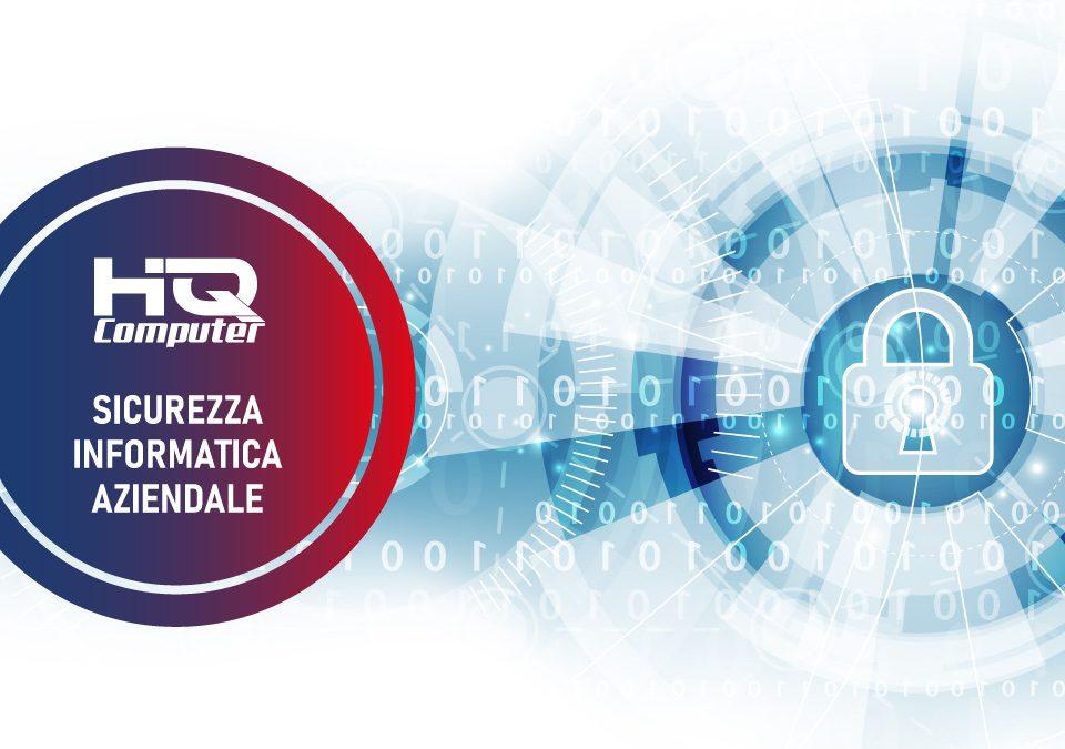 aziende sicurezza informatica bologna